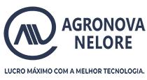 argeu-silveira-participou-de-mesa-redonda-no-programa-agricultura-br-no-canal-do-boi
