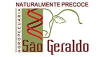 seminario-ancp-2019-avaliacao-do-potencial-lucrativo-do-genoma-com-o-aplicativo-beeftrader