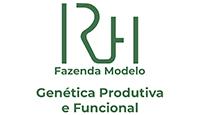 manual-de-eficiencia-alimentar-2a-edicao