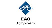 seminario-ancp-2019-selecao-e-melhoramento-para-producao-de-carne-de-qualidade